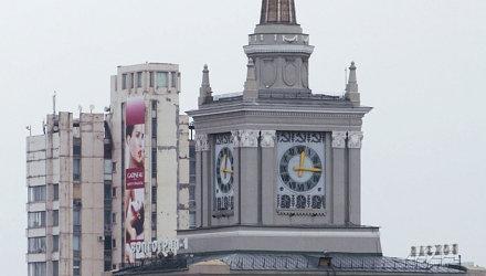 Теракт в Волгограде: погибли 18 человек