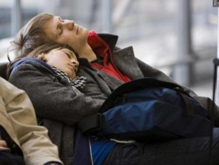 Компания «Эйр Астана» сообщает о возможных задержках рейсов из столицы Казахстана
