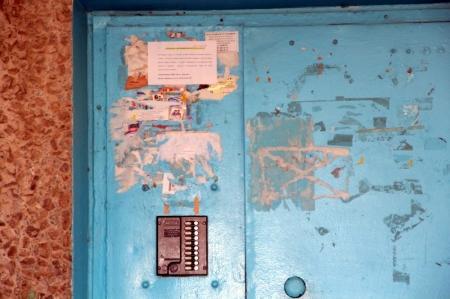 Никар Рафикова: Жители Актау не должны позволять портить свое имущество