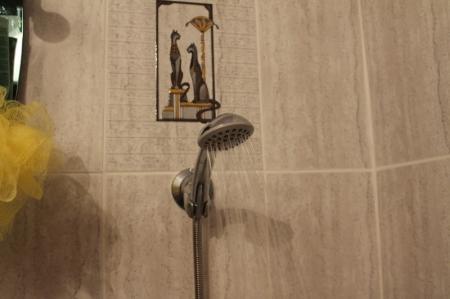 В Актау пожилая женщина утонула в собственной ванной