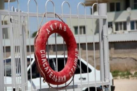 Манистауским спасателям вручили ключи от нового автомобиля и катера