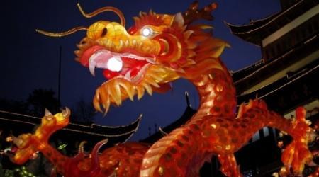 Эксперты рассказали об экспансии Китая в Казахстан