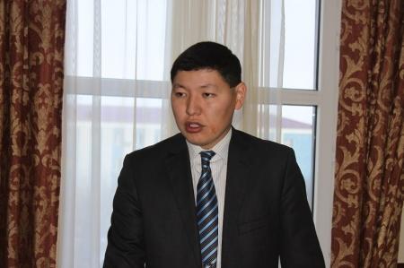 Мангистауская область оказалась в тройке «аутсайдеров» по индексу открытости местных бюджетов