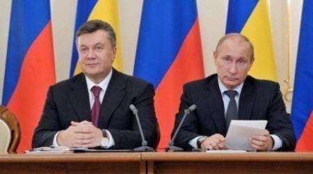 СМИ сообщили о согласии Украины вступить в Таможенный союз
