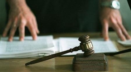 Соучастников убийства экс-главы Комитета гражданской авиации Мухита Кубаева осудили на 2 года
