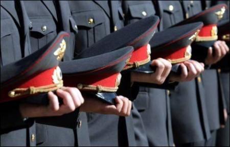 Актауский фонд «Тенгри» призывает горожан активно сотрудничать с правоохранительными органами