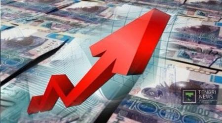 Прожиточный минимум увеличат в Казахстане не раньше 2017 года