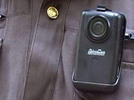 Прокуратура Мангистау считает, что все сотрудники полиции должны быть оснащены видеорегистраторами