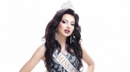 """Вокруг конкурса """"Мисс Казахстан"""" разгорелся денежный скандал"""