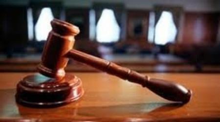 Председатель КСК в Семее осуждена за открытый пожарный люк