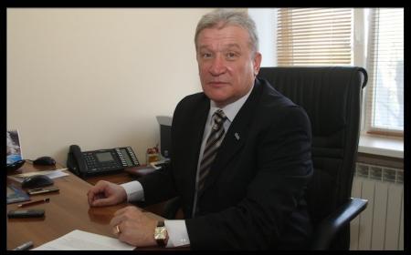 В ДТП погиб депутат городского маслихата Борис Филиппов