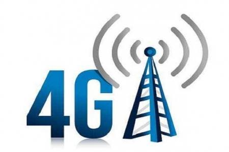 В Актау запустили сеть LTE