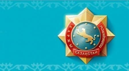 Убийство замглавы финпола СКО: Не исключается связь со служебной деятельностью