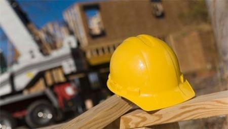 В Актау собираются построить 60-квартирный дом всего за пять месяцев