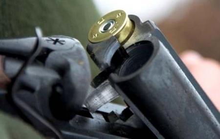 В Мангистау фермер попал в реанимацию, получив ранение из охотничьего ружья