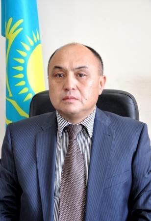 Шабай Тажигараев: Строительство 60-квартирного за полгода - реально