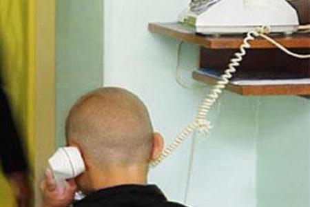 Заключенный исправительного учреждения обманул жительницу Актау на крупную сумму