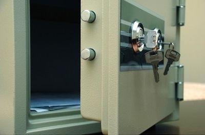 У жителя Актау украли из сейфа деньги и золотые украшения на полмиллиона тенге