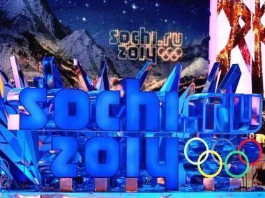 Гонорар казахстанских спортсменов за первое место на Олимпиаде в Сочи составит 250 тысяч долларов - Е.Канагатов