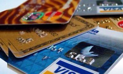 С банковских счетов казахстанцев похищено более 300 млн тенге