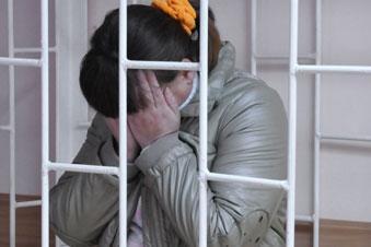В Актау 36-летняя женщина приговорена к пяти годам лишения свободы за сбыт наркотиков