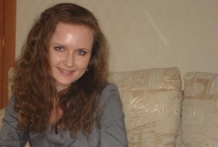 Астролог Юлия Газизова рассказала, что ждет жителей Актау в 2014 году