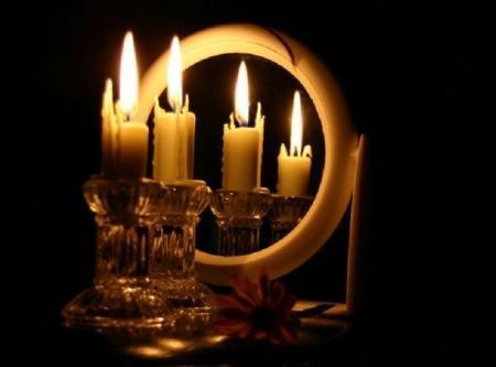 Зинаида Лихоманова: Рождественские гадания всегда считались маленьким чудом
