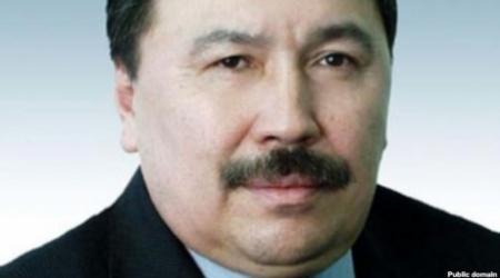 Ержан Утембаев предстанет перед судом 10 января