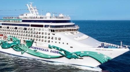 Тур в Сочи с проживанием на лайнере казахстанскому болельщику обойдется в 7 тысяч долларов