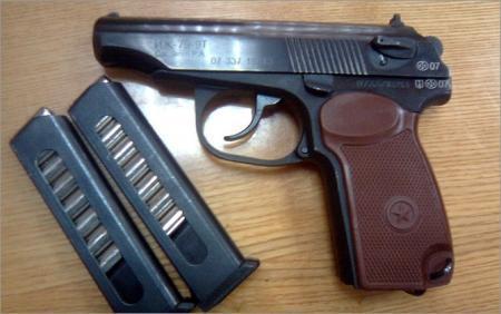 Усиленные меры по розыску преступников в Актау принесли результаты