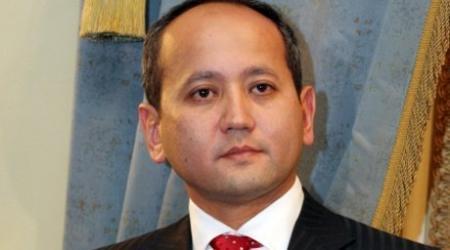 Казахстан направил Франции требование об экстрадиции Аблязова
