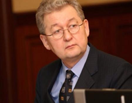 Указом Президента РК Аслан Мусин освобожден от должности