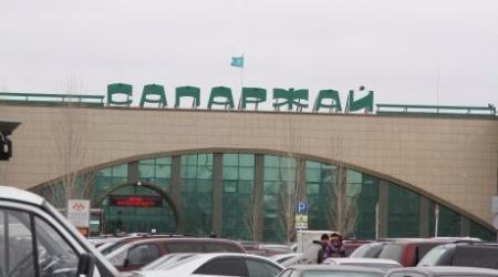 Пассажирские перевозки переведены на новый стандарт в Казахстане