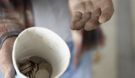 В Актау пройдет благотворительная акция в помощь бездомным людям
