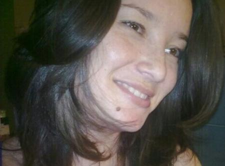 Галине Куангалиевой, больной раком, требуется срочная помощь