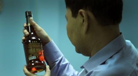 Законопроект об обороте алкогольной продукции принял в работу Мажилис