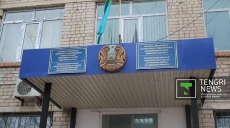 Адвокаты по делу ОПГ Рыскалиева заявили отвод судьям Атырауской области