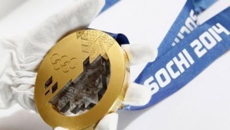 В интернет просочился «липовый» список Олимпийской сборной Казахстана