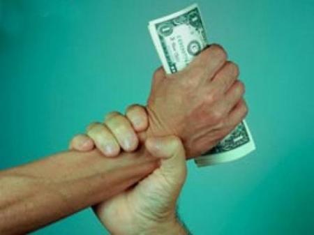 Социальный ролик против коррупции подготовили в Актау