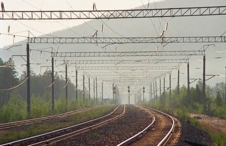 Новый туристический поезд для европейцев будет проходить через Актау