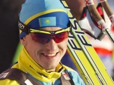Хрусталева и Полторанин выступят сегодня на Олимпиаде в Сочи