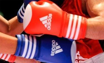 Сборная Казахстана по боксу завоевала 5 медалей на международном турнире в Венгрии