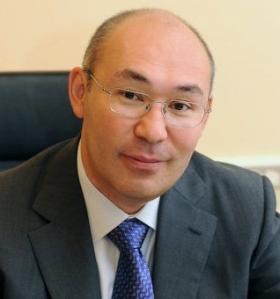 Келимбетов предупредил обменные пункты, что разница между продажей и покупкой доллара не должна превышать 2 тенге