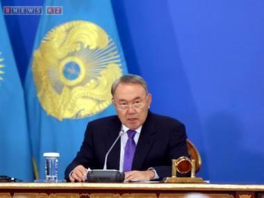 Глава государства поручил внести предложения по развитию курортной зоны Кендерли