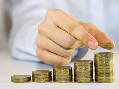 Пенсионные накопления казахстанцев не подвергнутся индексации