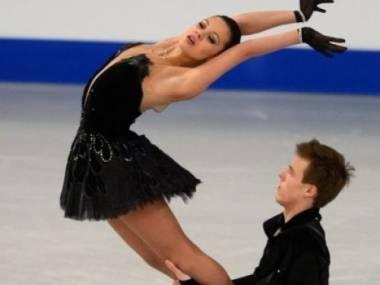 Мама Олимпийской чемпионки Е.Ильиных: Лена очень гордится тем, что родилась в Казахстане
