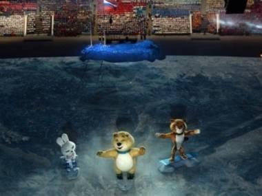 Эрнст пообещал артхаус на церемонии закрытия Олимпиады