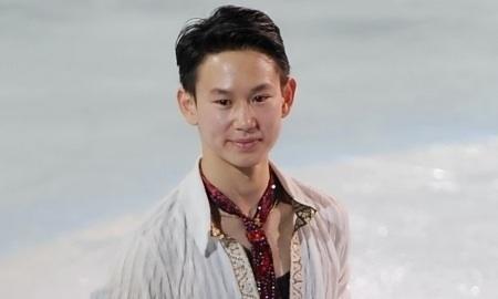Казахстан занял 26-е место в общекомандном зачете Олимпиады в Сочи