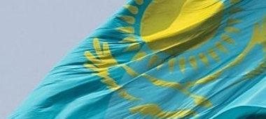Казахстанские политологи опровергли возможность повторения евромайдана в Астане