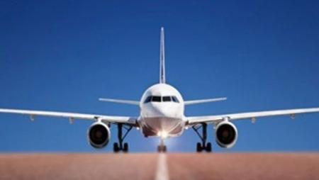 В РК в 2014 году будут открыты 13 новых авиамаршрутов - Минтранском